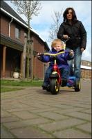 Riley fiets 2007-03-17_11-07-34