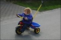Riley fiets 2007-03-17_11-15-21