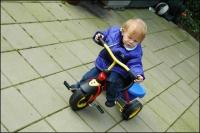Riley fiets 2007-03-17_11-21-11
