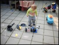 Paas weekend 2007-04-06_17-37-42