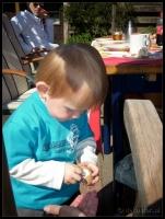 Paas weekend 2007-04-08_13-08-14