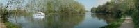 Thames_Pano_1000