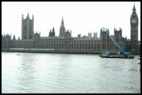 2007-04-28_14-50-18 London on skates