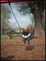 foto's divers kpn etc.2007-04-20_15-59-49
