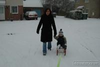 2009-02-02-Snow_0003