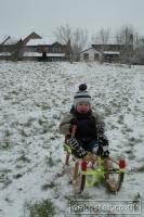 2009-02-02-Snow_0018