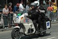 Le Tour de France 2007 Tonbrige_5477