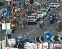 Le Tour de France 2007 Tonbrige_5493