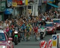 Le Tour de France 2007 Tonbrige_5497