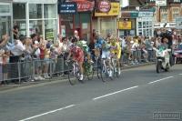 Le Tour de France 2007 Tonbrige_5504