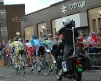 Le Tour de France 2007 Tonbrige_5507