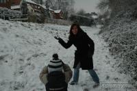 2009-02-02-Snow_0038