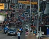 Le Tour de France 2007 Tonbrige_5520