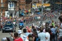 Le Tour de France 2007 Tonbrige_5526