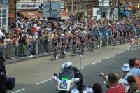 Le Tour de France 2007 Tonbrige_5530
