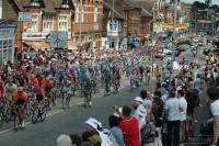 Le Tour de France 2007 Tonbrige_5536