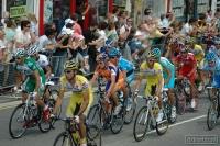 Le Tour de France 2007 Tonbrige_5538