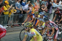 Le Tour de France 2007 Tonbrige_5539