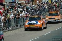 Le Tour de France 2007 Tonbrige_5547