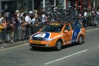Le Tour de France 2007 Tonbrige_5551