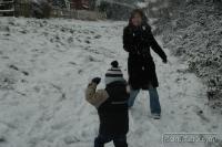 2009-02-02-Snow_0040