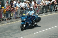 Le Tour de France 2007 Tonbrige_5553