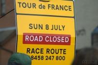 Le Tour de France 2007 Tonbrige_5558