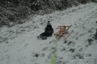 2009-02-02-Snow_0063