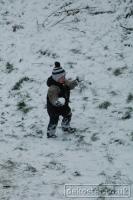 2009-02-02-Snow_0071