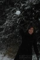 2009-02-02-Snow_0072