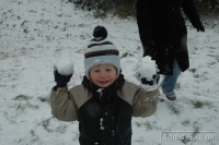 2009-02-02-Snow_0076