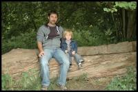 2007-08-31_12-35-16 Div UK