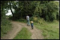 2007-08-31_12-36-14 Div UK