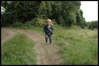 2007-08-31_12-36-29 Div UK