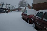 2009-02-04-snow-again_0002