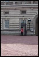 2007-09-01_15-34-19 Div UK