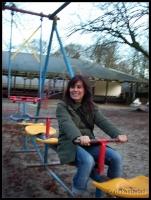2007-12-09 15-29-56_boswandelen