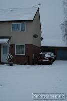 2009-02-04-snow-again_0004