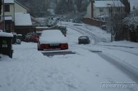 2009-02-04-snow-again_0006