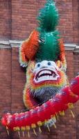 20140202-151045-Chinees-New-Year
