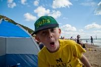 2014-08-31-Bournemouth-Airshow_0008
