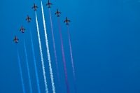2014-08-31-Bournemouth-Airshow_0009