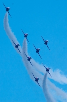 2014-08-31-Bournemouth-Airshow_0038