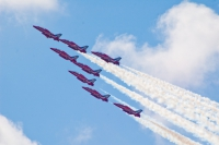 2014-08-31-Bournemouth-Airshow_0065