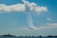2014-08-31-Bournemouth-Airshow_0088