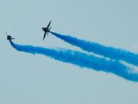 2014-08-31-Bournemouth-Airshow_0089