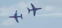 2014-08-31-Bournemouth-Airshow_0094