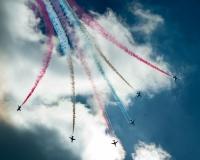 2014-08-31-Bournemouth-Airshow_0110