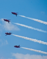 2014-08-31-Bournemouth-Airshow_0146