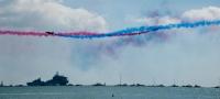 2014-08-31-Bournemouth-Airshow_0179